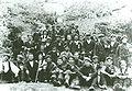 Tusnici-rudari-1940.jpg