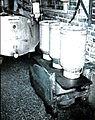 Tussenruimte- tank en melkbussen - Duivendrecht - 20474079 - RCE.jpg