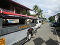 Tuy,Balayan,Batangasjf9755 41.JPG