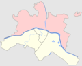 Tver position map 1.PNG