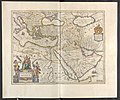 Tvrcicvm Imperivm - Atlas Maior, vol 11, map 2 - Joan Blaeu, 1667 - BL 114.h(star).11.(2).jpg