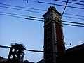 Two Towers of the Hongkew Fire Station.jpg