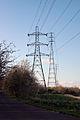 Tyne Crossing tall pylons 38.jpg