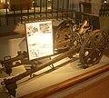Type 92 battalion gun- randolf museum.jpg