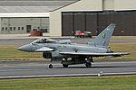 Typhoon (5171495613).jpg