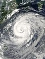 Typhoon Rananim 11 aug 2004 0510Z.jpg