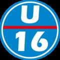 U-16 station number.png