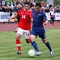 U-19 EC-Qualifikation Austria vs. France 2013-06-10 (068).jpg