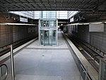 U-Bahnhof Flughafen1.jpg