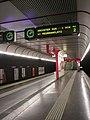 U-Bahnhof Keplerplatz Wien U1.jpg