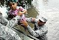 U.S. Army Sgt 120830-A-EO763-120.jpg