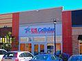 U.S. Cellular® Wireless Store - panoramio (1).jpg