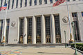 U.S. Court House and Post Office, 312 N. Spring St. Downtown Los Angeles.-22.jpg