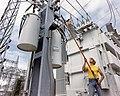 U.S. Department of Energy - Science - 264 036 001 (15200407823).jpg