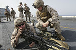U.S. Marines hone marksmanship skills 150702-M-GC438-114.jpg