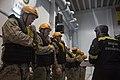 U.S. Marines practice water survival skills with Spanish allies 170215-M-VA786-1192.jpg