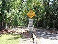 U.S. Route 82 roadside park, Worth County 5.JPG