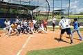 U.S. Southern Command Holds Baseball Clinic DVIDS167077.jpg