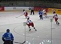 U18 WM 2011 FIN vs CZE 14.jpg