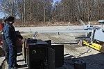 UAVMonitoringExercise2018-03.jpg