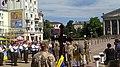 UA Тернопіль - 2020-07-01 - У Тернополі прощаються з Іваном Дедюхом - 0004.jpg