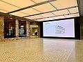 UBS Headquarters, Zurich (Ank Kumar, Infosys Limited) 37.jpg