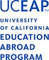 UCEAP Logo Vert Dark Blue Final.jpg