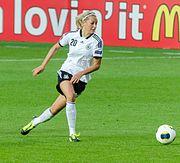 UEFA13 GER 20 Goessling Lena 130711 GER-NL 0-0 210954 3667