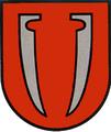 UKR Nowe Miasto COA.png