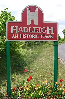 UK Hadleigh (Suffolk).jpg