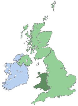 UK wales.png