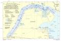 UNIKOM map 2001.png