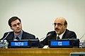 UN Social Media Day, 2015 (16403424862).jpg