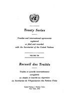 UN Treaty Series - vol 756.pdf