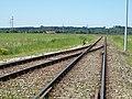UPM Ettringen (07).jpg