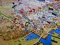 URA Gallery CBD aerial view.jpg
