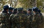 US, Kyrgyz EOD information exchange 131119-F-VU439-164.jpg