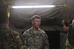 US, UK artillerymen participate in Operation Pegasus Cypher 150112-A-ZK259-256.jpg