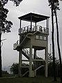 US-Wachturm PA.JPG
