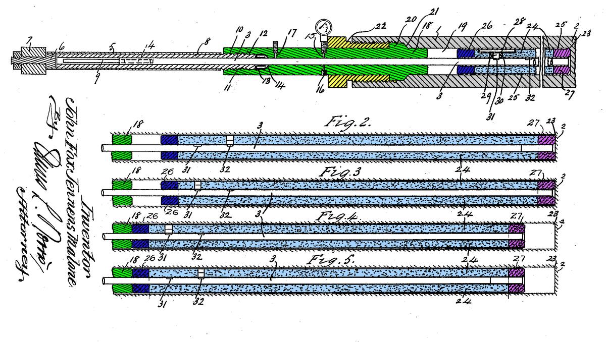 Liquid Engine Pv Diagram Malone Wiring Diagrams For Dummies Heat Wikipedia Rh En Org Atkinson 2 Stroke