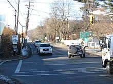 U S  Route 202 - Wikipedia