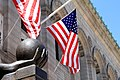 USA-Boston-Public Library0a.jpg
