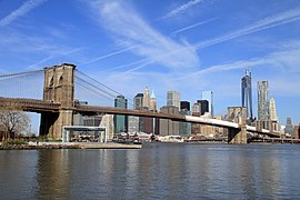 USA-NYC-Brooklyn Bridge.jpg