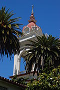USA-San Jose-Church of the Five Wounds-3.jpg