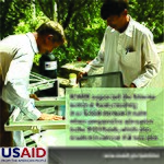 USAID's Firms Project (15464278324).jpg