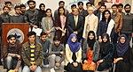 USAID Celebrates Achievements of Merit and Needs-Based Scholarship Recipients (26279656588).jpg