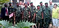 USARAF chaplains traveling contact team work with DRC counterparts (8079542164).jpg