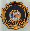 USA - NEW YORK - State police.jpg