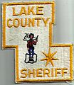 USA - OREGON - Lake County Sheriff.jpg