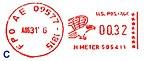 USA meter stamp AR-FPO5p1C.jpg